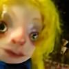Artistgirl1978's avatar