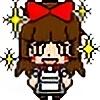 ArtistGirlFiona's avatar