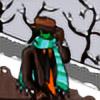 ArtistGrace's avatar