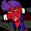 ArtistGT's avatar