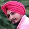 artistgurmeetsingh's avatar