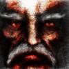 artistguyuk's avatar