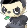 artisthatchling's avatar