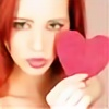 artistheart's avatar