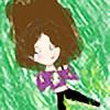 ArtistHeart123's avatar