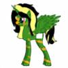 artisthebeest's avatar
