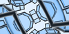 Artistic-Alchemists's avatar