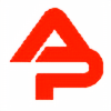 artistic-arthur's avatar