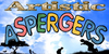 Artistic-Aspergers's avatar