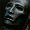 Artistic-Asylum's avatar