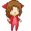 Artistic-Creature12's avatar