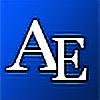 Artistic-Emphasis's avatar