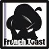Artistic-Hazard's avatar