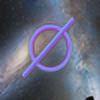 Artistic-Highblood11's avatar