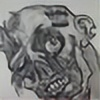 Artistic-Kindness's avatar
