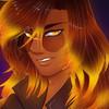 Artistic-Masochist's avatar