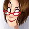 artistic-minds's avatar