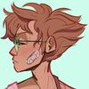 Artistic-Persona's avatar