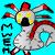 Artistic-Plush1's avatar