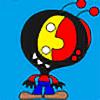 Artistic-Scribbles's avatar
