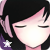 Artistic-Sweetie's avatar