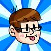 Artistic-Texas's avatar