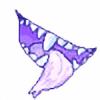 artistic-Virgo's avatar