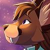 Artistica-us's avatar