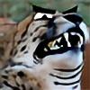 ArtisticAbraham's avatar