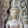 ArtisticAdventures's avatar