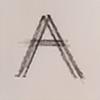 artisticaleigh's avatar