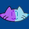 ArtisticallyFireful's avatar