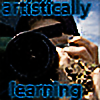 artisticallylearning's avatar