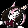 ArtisticallyTasha's avatar