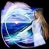 ArtisticAngel23's avatar