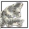 ArtisticAngels's avatar