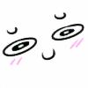 ArtisticAnimal101's avatar