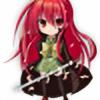 ArtisticAnimeFanGirl's avatar