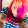 ArtisticAnna12's avatar