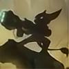 ArtisticAnri's avatar