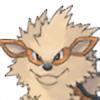 ArtisticArcanine's avatar
