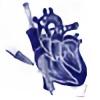 artisticartery's avatar