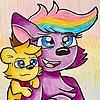 ArtisticAshGamer's avatar