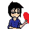 artisticasianboy's avatar