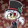 ArtisticAsianBunny's avatar