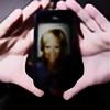 artisticatedivy's avatar