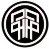 ArtisticAxis's avatar