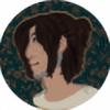 artisticBard's avatar