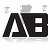 artisticbeat's avatar