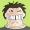 ArtisticBeaver's avatar